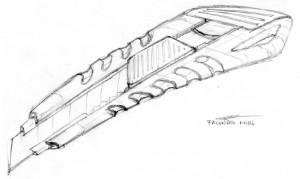 cutter-persp