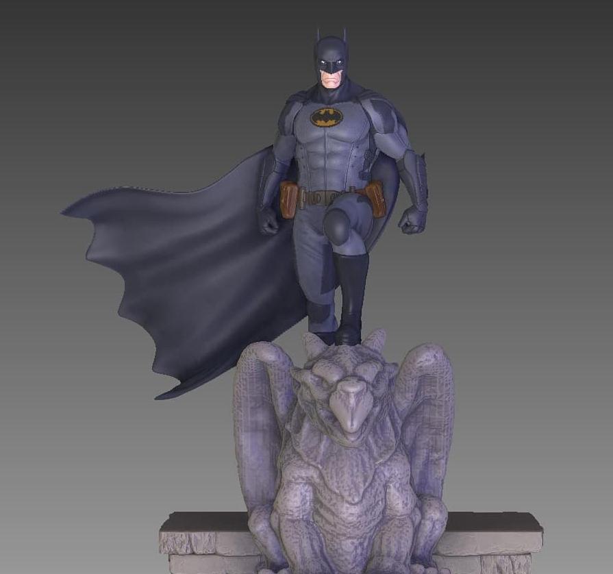 Batman_front