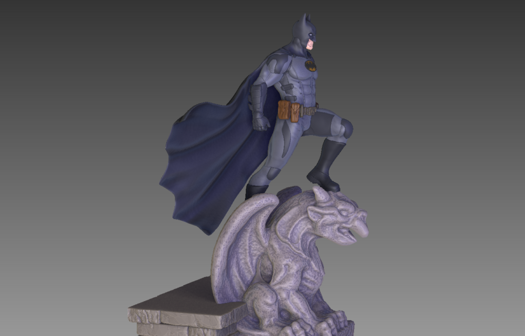 batman_persp_2